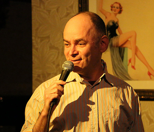 ToddBarry