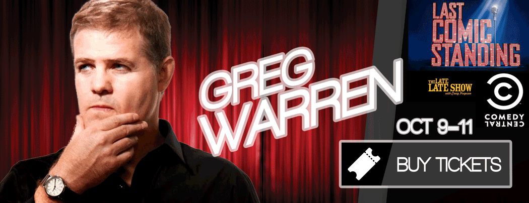 greg_warren-1