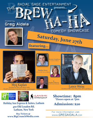 Brew-Ha-Ha-June-27-2015