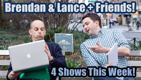brendan-and-lance